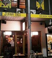 Juana Taco