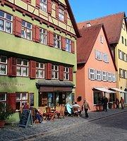 Altstadtbackerei Eichner