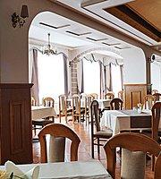 Restauracja Hotel Grodzka