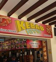 Kebab Hits