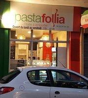 Pasta Follia