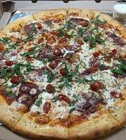 Zbójecki Dwór Restauracja & Pizzeria