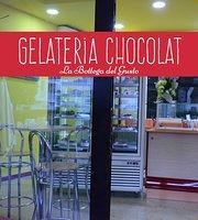 Chocolat - La Bottega del Gusto