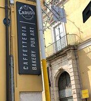 Caruso Pub Art Caffetteria & Bakery