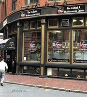 Boston Kebab House