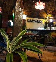 Bannaba