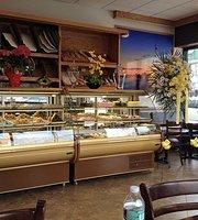 Safir Bakery