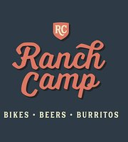 Ranch Camp