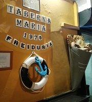 Taberna Maria