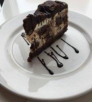 Lazio Italian Cafe