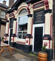 The Empress Pub