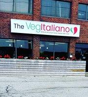 The VegItaliano