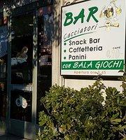 Bar Cacciatori