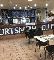 Portsmith Club