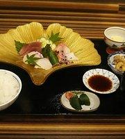 Dining Arosaru