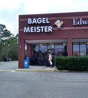 Mr Bagel Meister