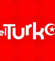El Turko