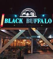 Black Buffalo Steakhouse