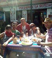 La Rotonda Pizzeria