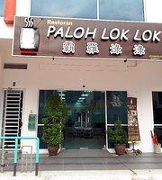 Restoran Paloh Lok Lok