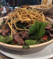 Boston's Grill