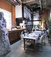 Thongma Studio One Nimman