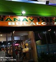 Nanay Ising Bulalohan
