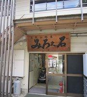 Kasa Kuninakano Hashi