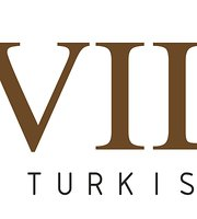 Villa Turkish Cuisine