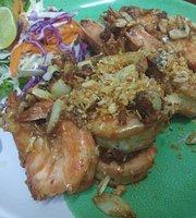 Chang thai Restaurant