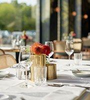 Restaurant Amstelle