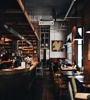 Casa Lapin Specialty Coffee x26