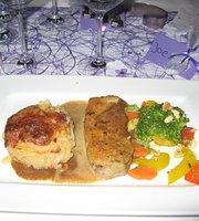 Culinarium Uwe Förster