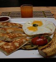 Yala Cafe