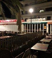 Cafeteria Cala Millor