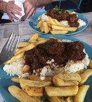 Zante Food