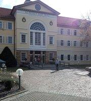 Cafe & Bistro AusZeit