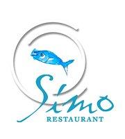 Simo Restaurant