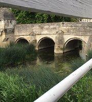 Il Ponte Ristorante Italiano