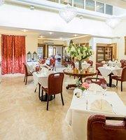 Carriages Bar & Restaurant