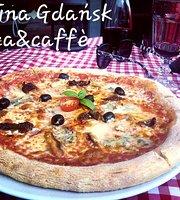 Farina pizza&caffe