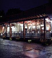 domaćin Restaurant & Winebar