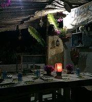 Local Restaurant Eciaa