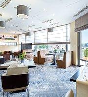 Restauracja Qubus Hotel Kielce