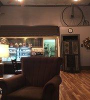 The Arbor Coffee House Cafe & Tea Room