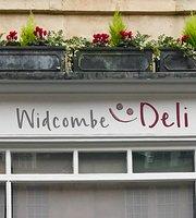 Deli at Widcombe
