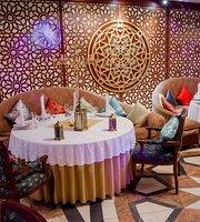 Ресторан Али