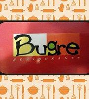 Bar Do Bugre