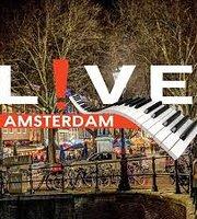 Live-Amsterdam