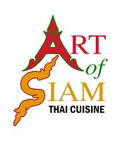 ‪Art of Siam Thai Cuisine - Marple‬